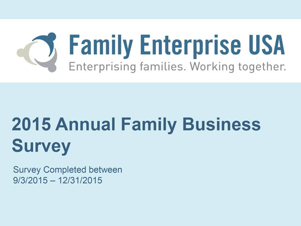 Family-Enterprise-USA-2015-Survey-1