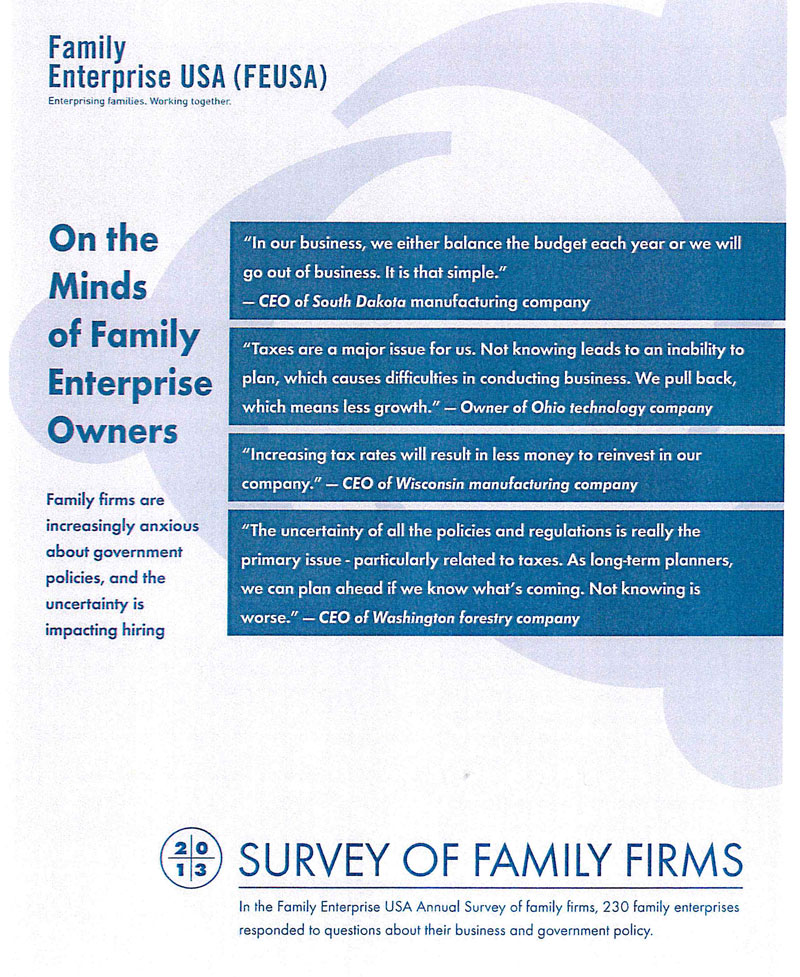 Survey-of-Family-Firms---2013-1