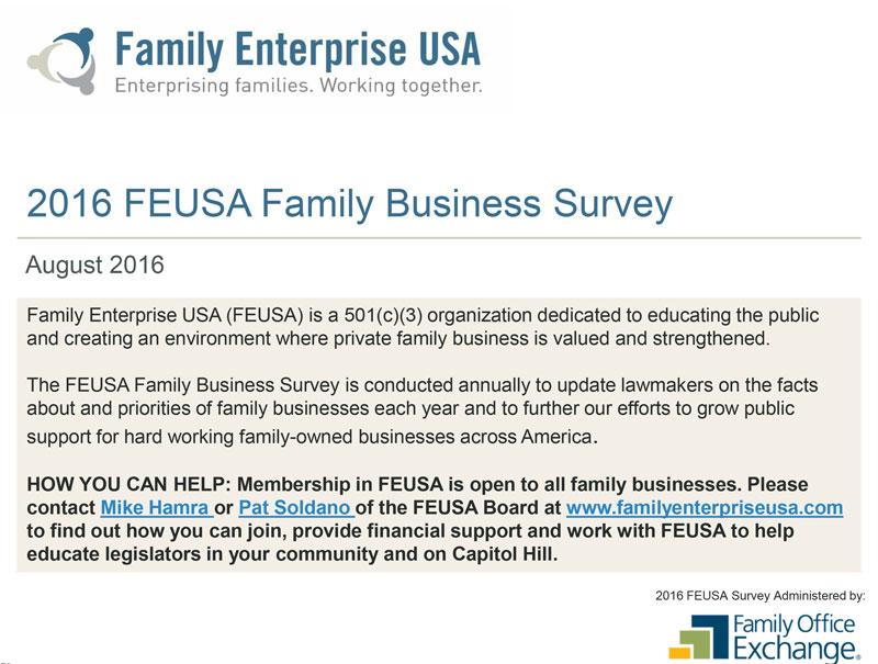 2016-FEUSA-Report-1