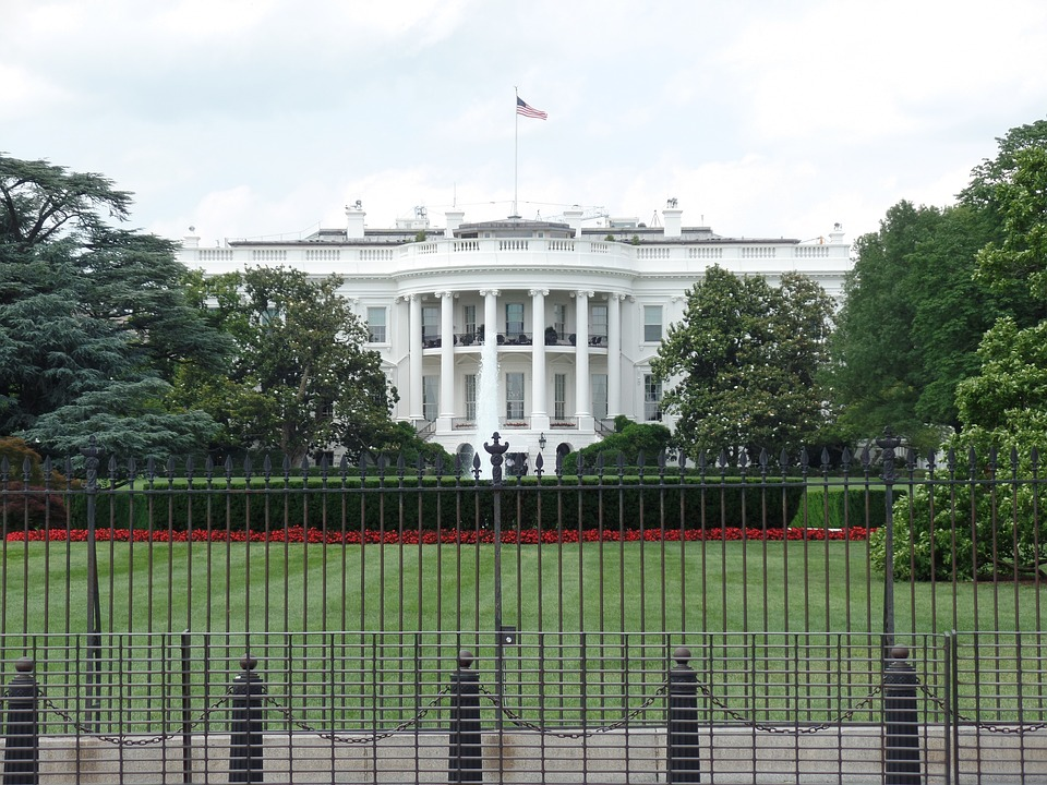 Race To The White House Joe Biden Bernie Sanders Family Enterprise Usa,House Exterior Paint Colors That Go With Red Brick