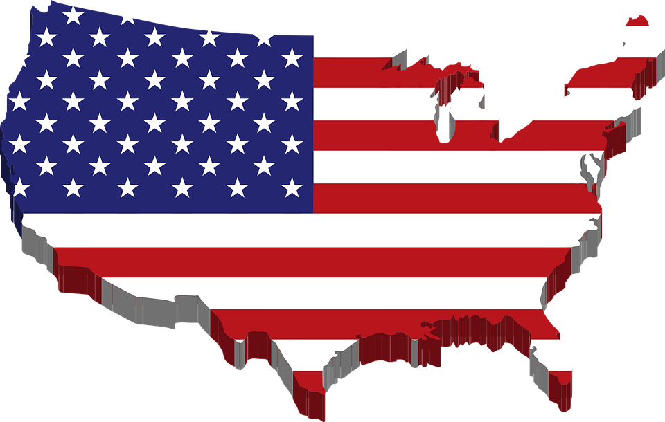 State by State Death Tax Chart Update July 26, 2021