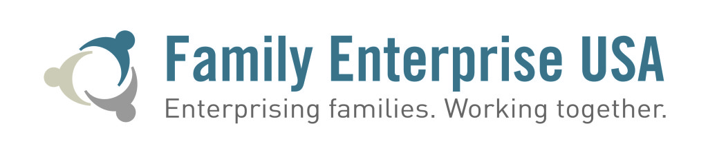 Family Businesses – Jobs, Economic Activity and Charity