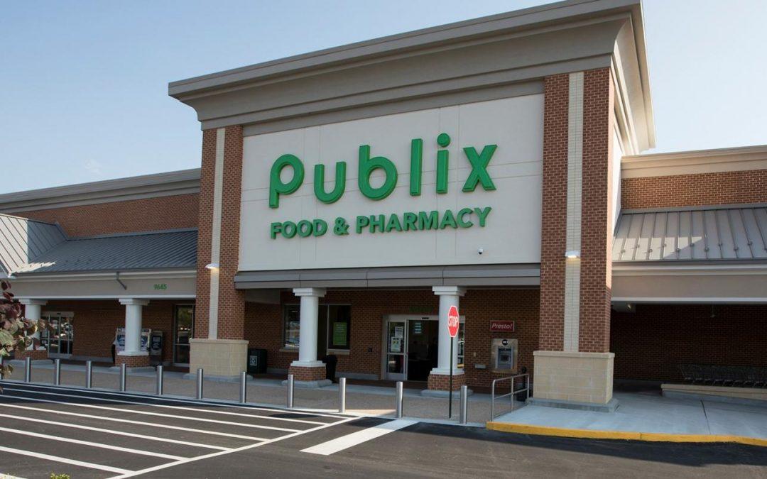 Publix_supermarket