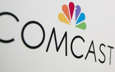 Comcast employees reactivate their service to aid in COVID-19 response