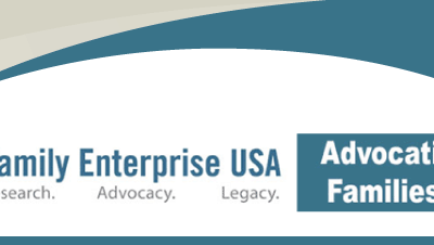 Steve Wells, Founding Partner Of American Food And Vending Corporation Joined The Board Of Family Enterprise USA