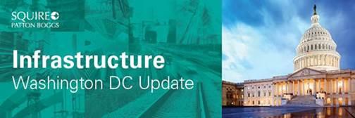 Infrastructure Update – Week of August 2-6